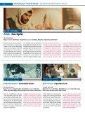 Festival Gazetesi - Sadibey - Seite 6