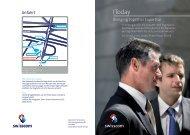 IToday - Swisscom