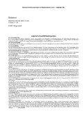 Telemedia-Abzocke-Antrag - Werbeagentur 4c Media - Page 2