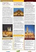 Reiseprogramm - Seite 5