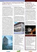 Reiseprogramm - Seite 7
