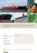 Daten und Fakten MS LABRADOR STRAIT Daten ... - Carsten Rehder - Page 4