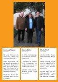 Dr. Eric Henn Sarah Ottinger Bernd Dornacher - CDU Ilvesheim - Seite 5