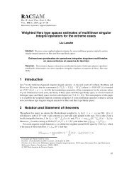 Weighted Herz type spaces estimates of multilinear singular integral ...
