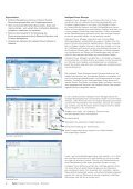 Eaton Intelligent Power Software - AmpPower - Seite 4
