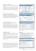 Eaton Intelligent Power Software - AmpPower - Seite 5