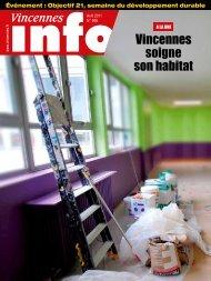 pdf - 6,57 Mo - Ville de Vincennes