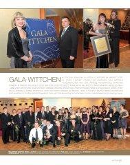 Strona 9-10 - GALA WITTCHEN cz.1