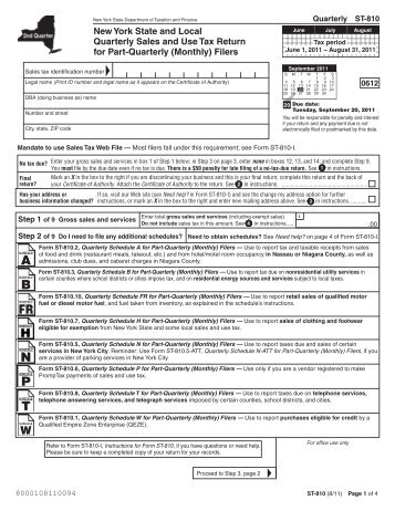 Page of 4 ST