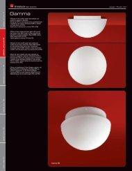 108 Krealuce - Laser Lighting