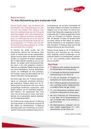 PDF in tedesco