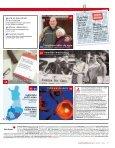 elämässä kiinni - Punainen Risti - Page 5