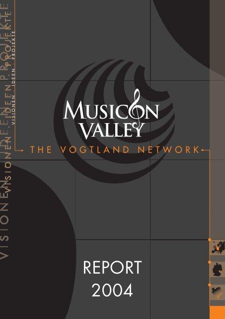 Report, 2004 - Institut für Musikinstrumentenbau
