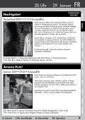 vorwort - Kontrast - Seite 7