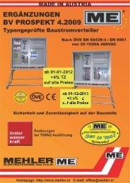 PDF-Katalog downloaden