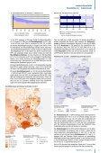 Kreisprofil Spree-Neiße 2013 - LBV - Brandenburg.de - Seite 5
