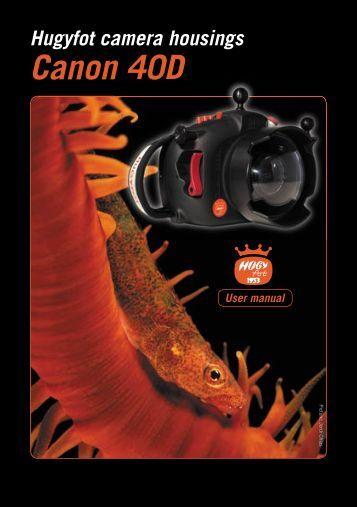 canon vixia hf r600 manual