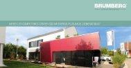 Flyer_LCC_Sued Download PDF - Brumberg Leuchten