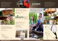 Individuelle Carports und Terrassenüberdachungen direkt ab Werk ...
