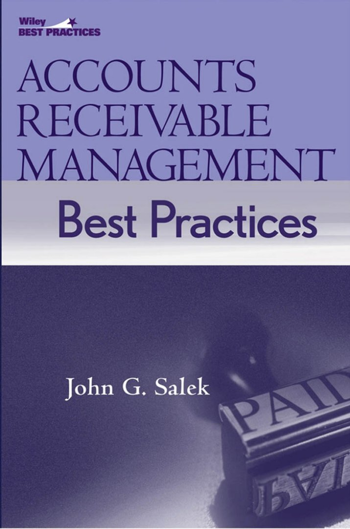 the best practices in downsizing management essay The basic and most significant hall mark of the downsizing practice was the ability of organizations to offer enhanced services with a smaller quantity of workers thus indicating lower costs being incurred on work forced management.