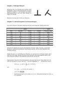 Übung 1: Entropie & Informationsgehalt - Seite 2