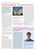 Wertvoll! Begeistert (?)! - EDU Schweiz - Page 3
