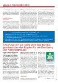 Wertvoll! Begeistert (?)! - EDU Schweiz - Page 5
