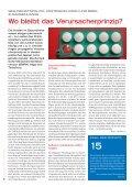 Wertvoll! Begeistert (?)! - EDU Schweiz - Page 6