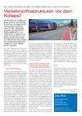 Wertvoll! Begeistert (?)! - EDU Schweiz - Page 7