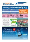 Falkenseer Stadtjournal - Seite 2