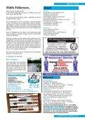 Falkenseer Stadtjournal - Seite 3