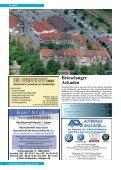 Falkenseer Stadtjournal - Seite 4