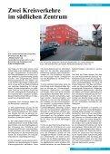 Falkenseer Stadtjournal - Seite 5