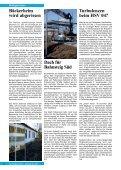 Falkenseer Stadtjournal - Seite 6