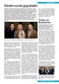 Falkenseer Stadtjournal - Seite 7