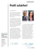 Patente + Erfinder | w.news 02.2014 - Seite 3
