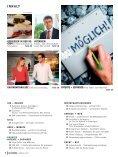 Patente + Erfinder | w.news 02.2014 - Seite 4