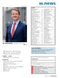 Patente + Erfinder | w.news 02.2014 - Seite 5