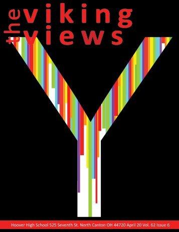 Issue 6 - North Canton City Schools - sparcc
