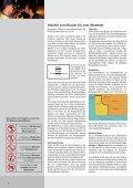 Arbeitssicherheit Präventionstechnik für Behörden und Firmen ... - Seite 4
