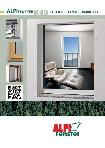 zuluftelement eha. Black Bedroom Furniture Sets. Home Design Ideas