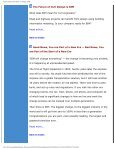 Kelar Pacific Newsletter - February 2010 - Page 4