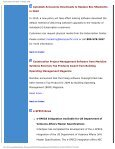 Kelar Pacific Newsletter - February 2010 - Page 5