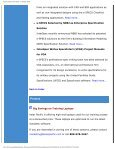 Kelar Pacific Newsletter - February 2010 - Page 6