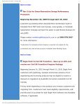 Kelar Pacific Newsletter - February 2010 - Page 7
