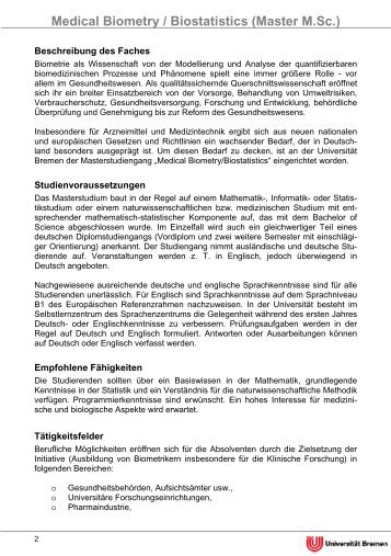 application/pdf 103.9 KB - Studiengang Mathematik an der ...