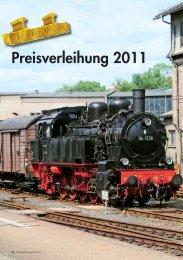 Fleischmann H0 6111 Binario di Sganciamento con Elektro-Antrieb Lunghezza 100