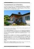 5 ½-Zimmer-Einfamilienhaus - Bonello & Partner Immobilien GmbH - Seite 2