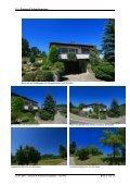 5 ½-Zimmer-Einfamilienhaus - Bonello & Partner Immobilien GmbH - Seite 3