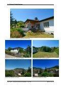 5 ½-Zimmer-Einfamilienhaus - Bonello & Partner Immobilien GmbH - Seite 4